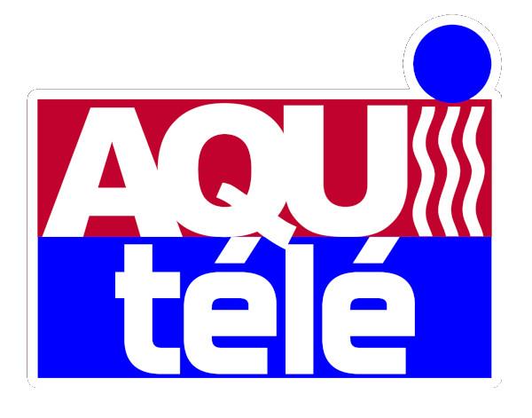 Web-tv Aquitélé